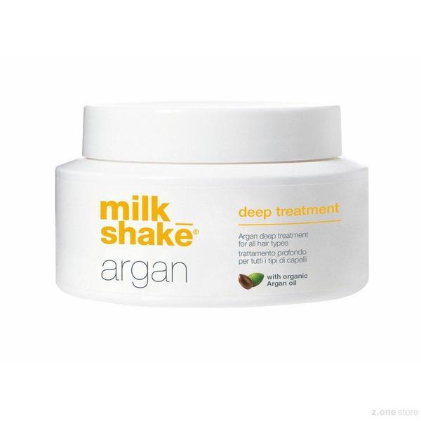 argan-deep-treatment-200ml