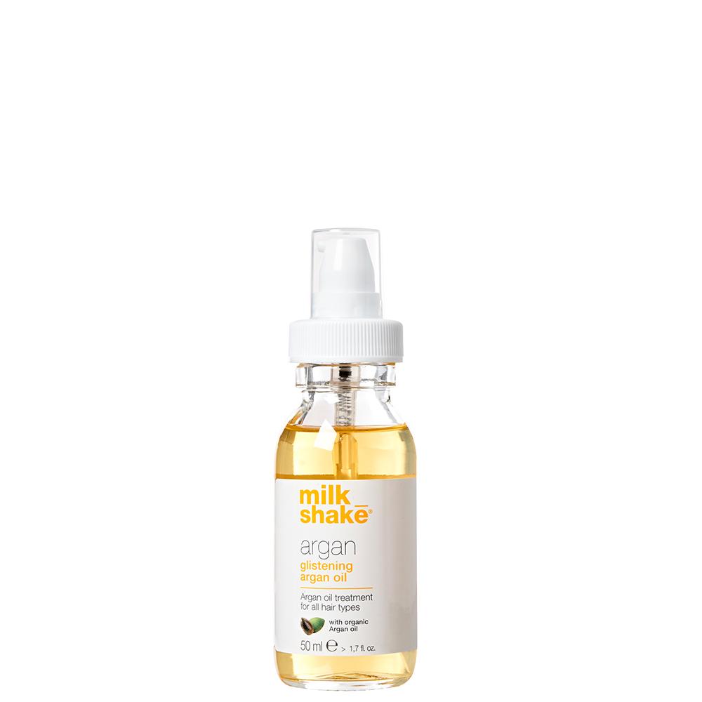 argan-oil-50-ml