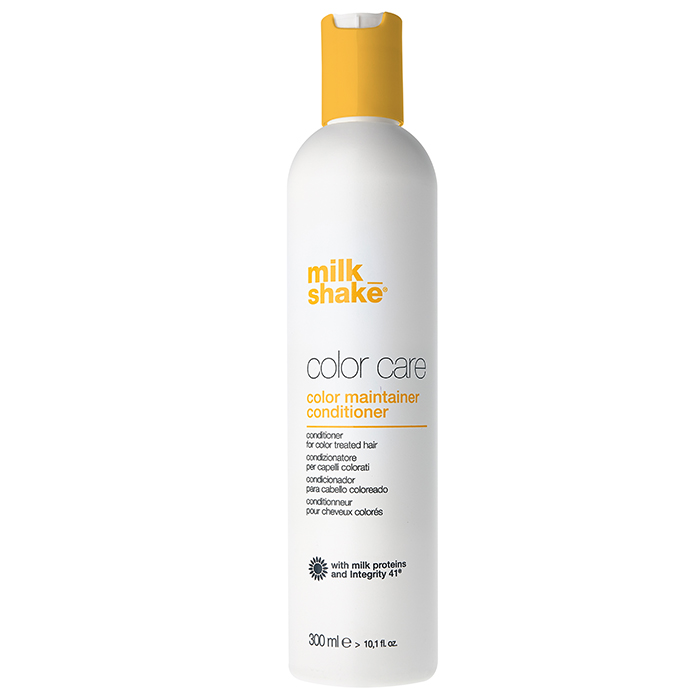 color-maintainer-conditioner-300ml