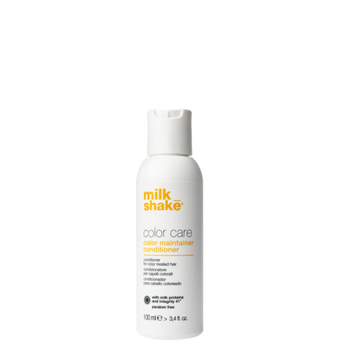color-maintainer-shampoo-100-ml