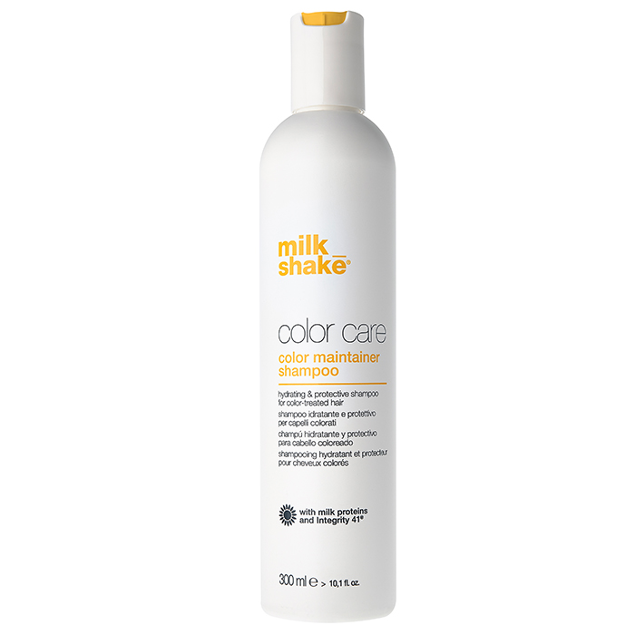color-maintainer-shampoo-300ml