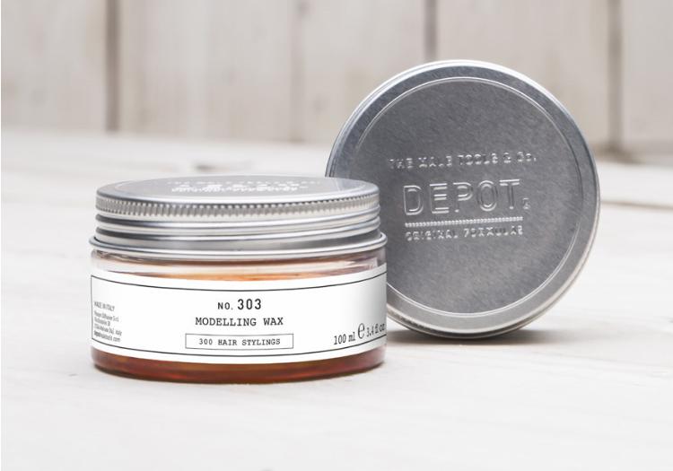 depot-303-modelling-wax