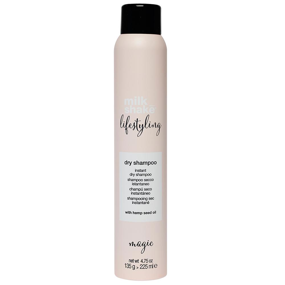 dry-shampoo-225ml