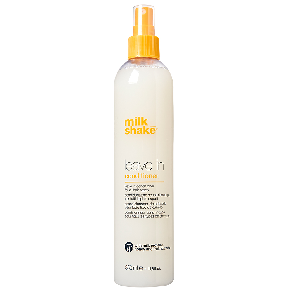 leave-in-conditioner-350-ml
