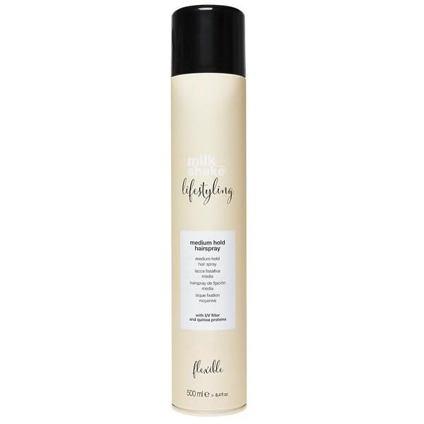 medium-hold-hairspray500ml
