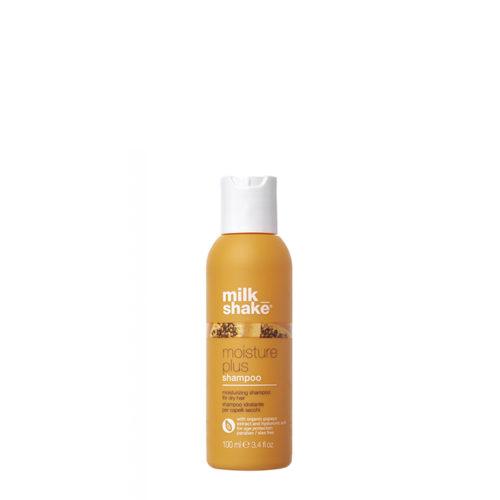 moisture-plus-shampoo-100ml