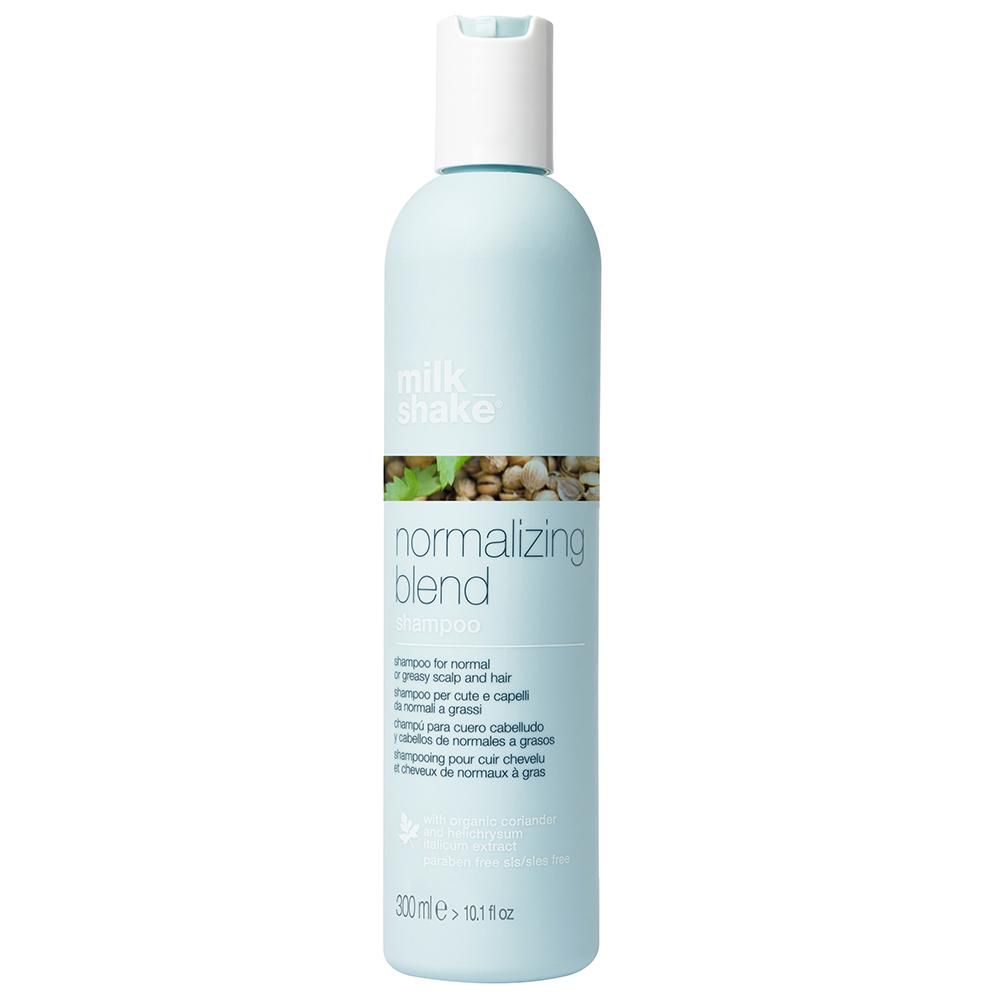 normalizing-blend-shampoo-300ml