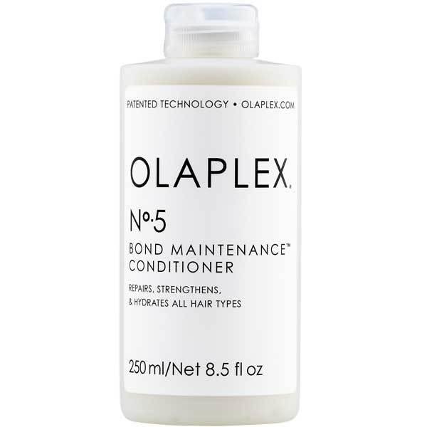 olaplex-bond-maintenance-conditioner250ml