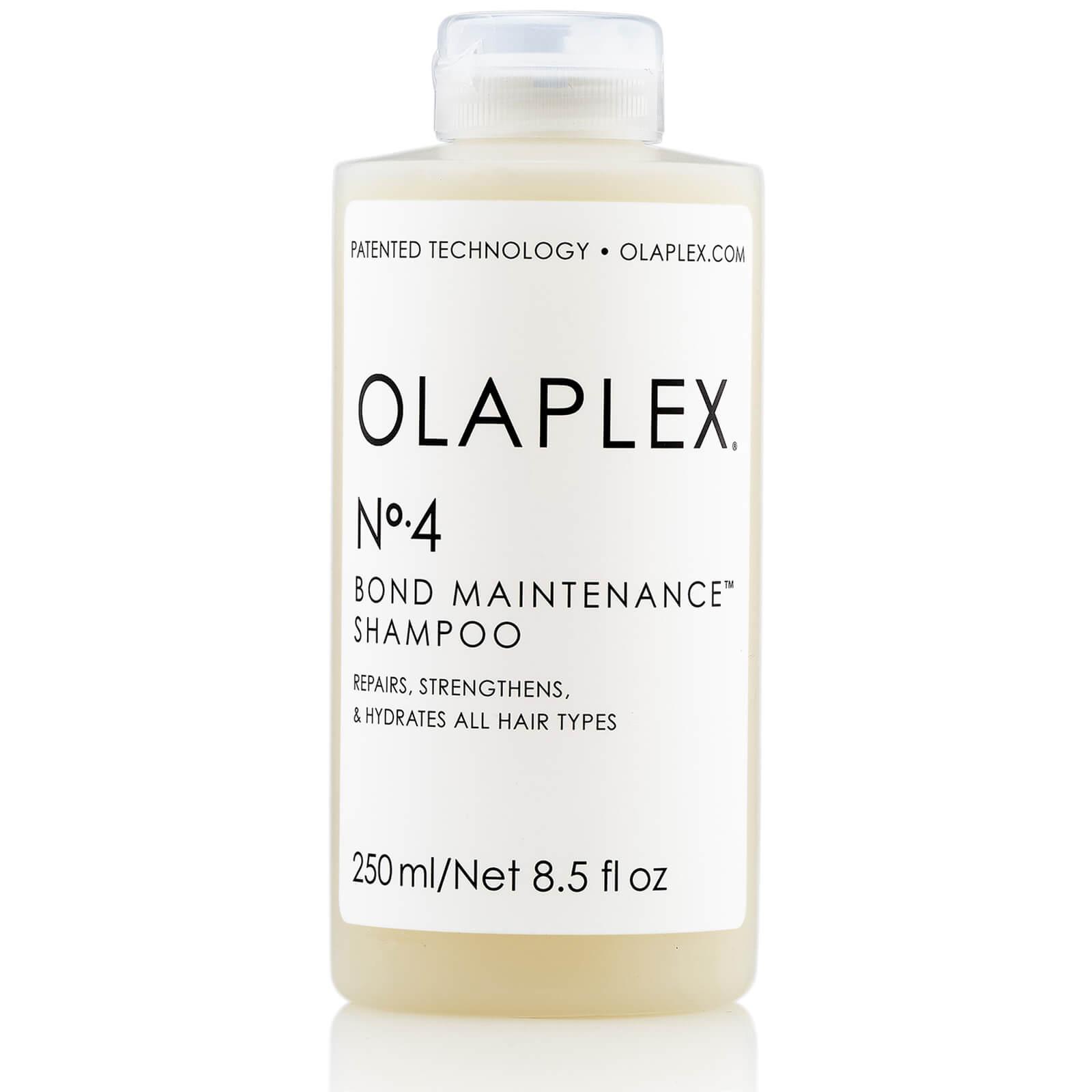 olaplex-bond-maintenance-shampoo-250ml