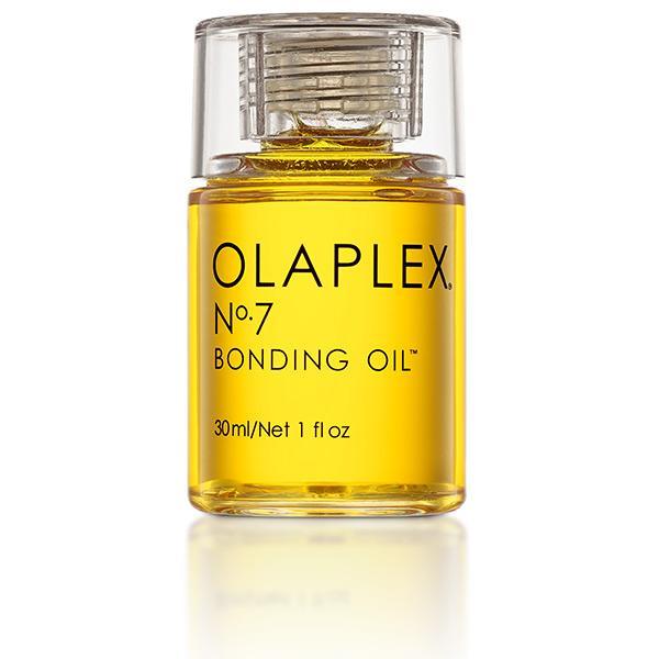 olaplex-bonding-oil-no7-30ml