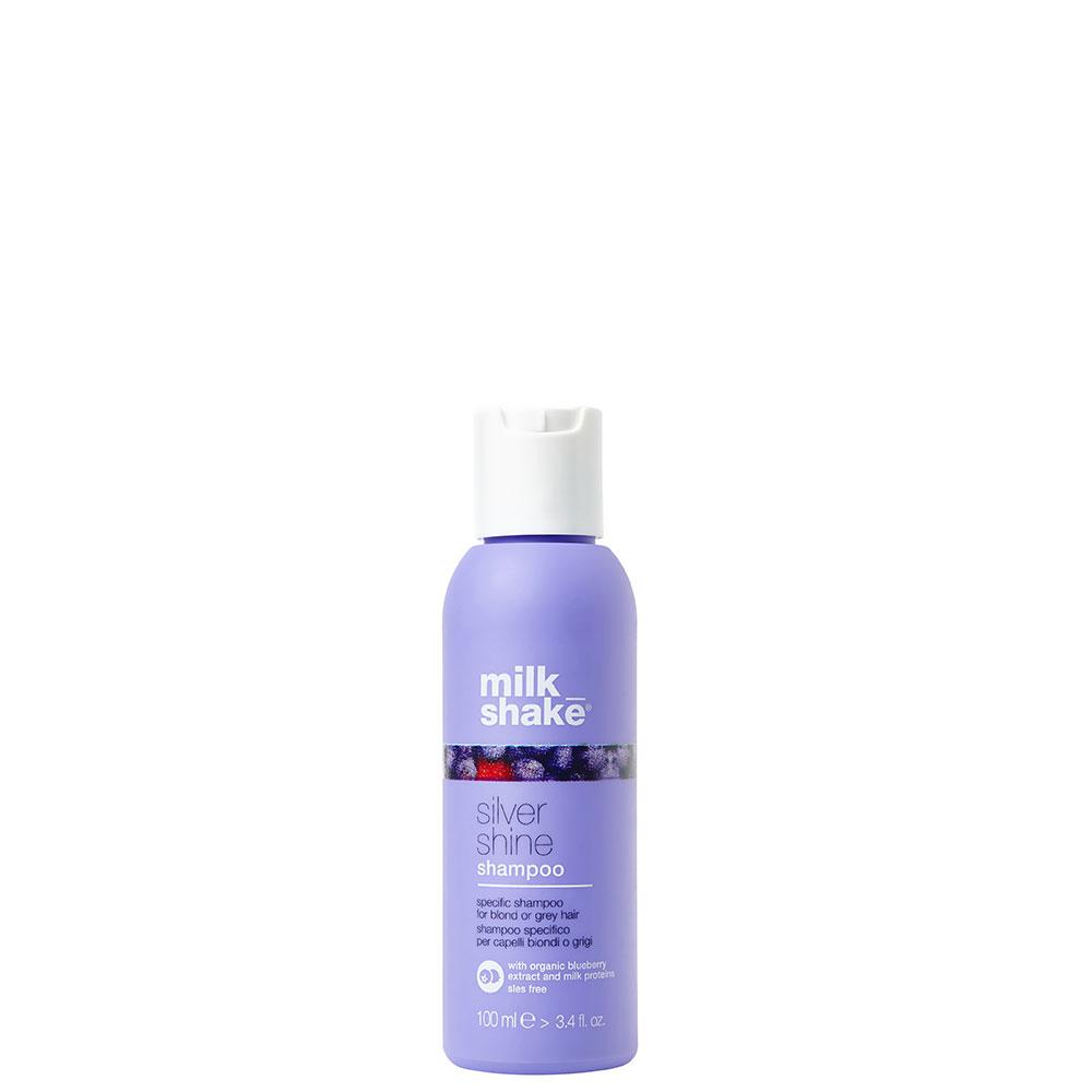 silver-shine-shampoo-100ml