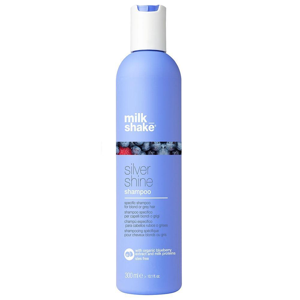 silver-shine-shampoo-300ml