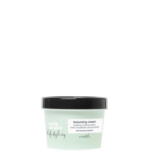texturizing-cream