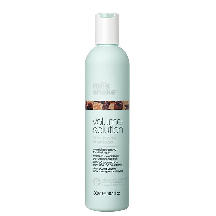 volume-solution-shampoo-300-ml