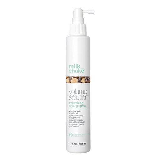 volume-solution-styling-spray-175-ml